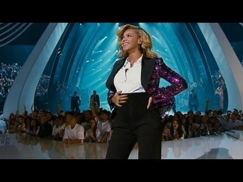 Beyonce Second Pregnancy Rumors True?
