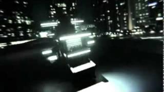 Gantz - NOLOGO วน
