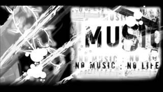 Zardonic, Throttler & Lowbss - Hypnotized (Black Sun Empire Remix)