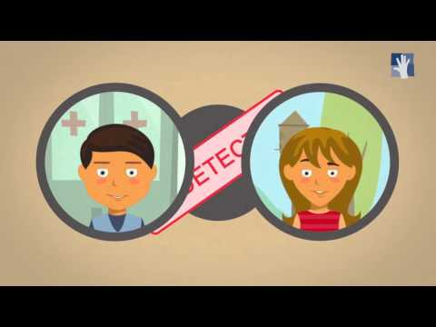 What is Auditory Processing Disorder (APD)?