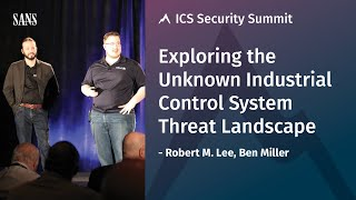 ICS Security Summit 2017 thumb