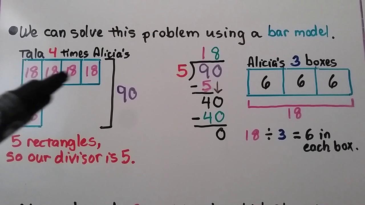 medium resolution of 4th Grade Math 4.12