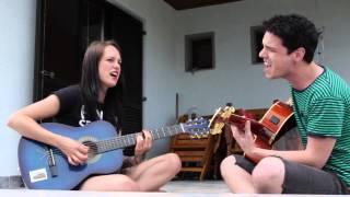 Sandro (Ramazuri) & Nici (Kinci) - Mein Herz bleibt hier (Madsen Cover)