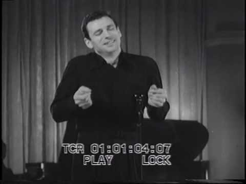 Yves Montand - C'est si bon - 1956
