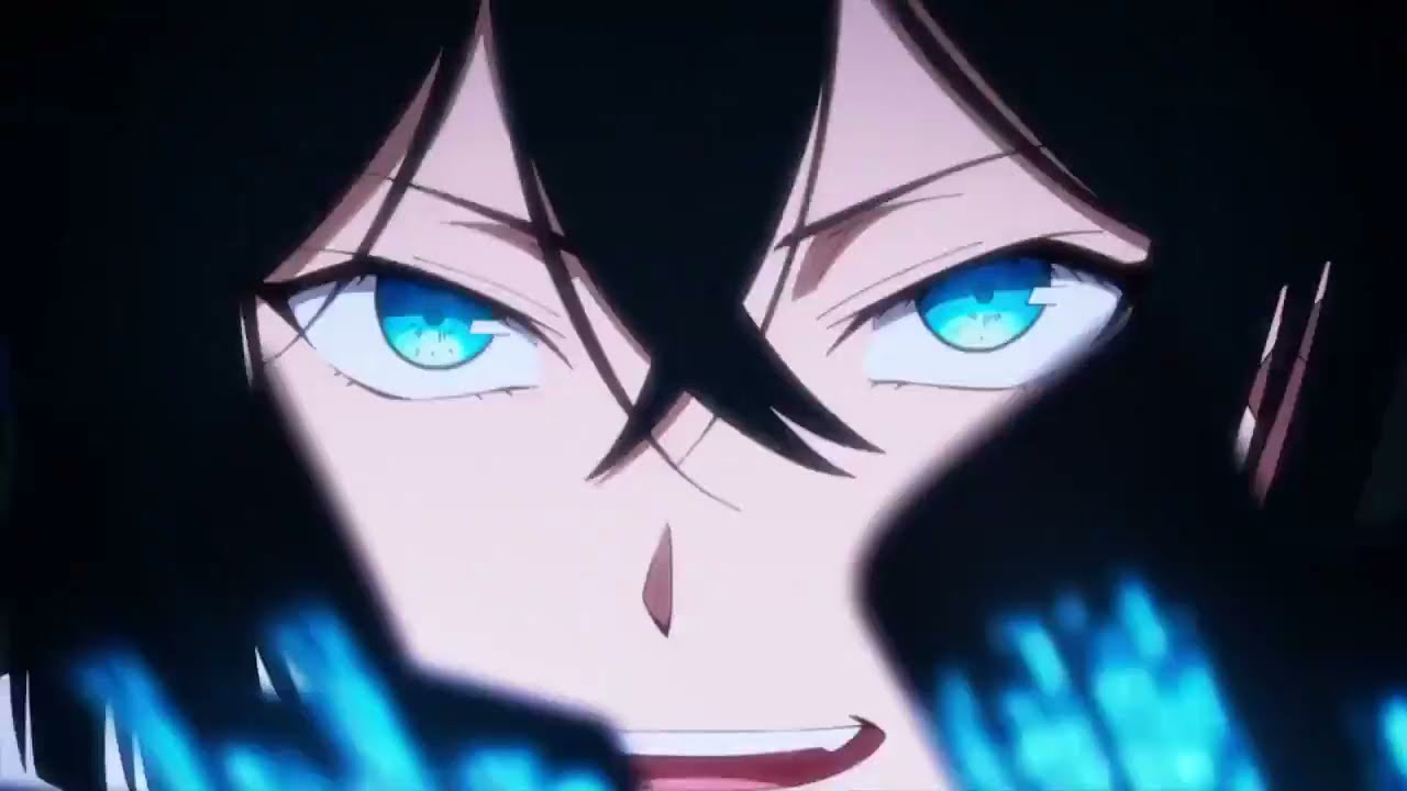 The Case Study of Vanitas Episode 4 Release Date and Time 1