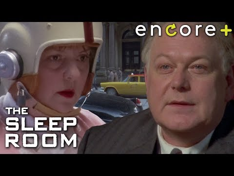 The Sleep Room Part 1 – MiniSeries, Drama