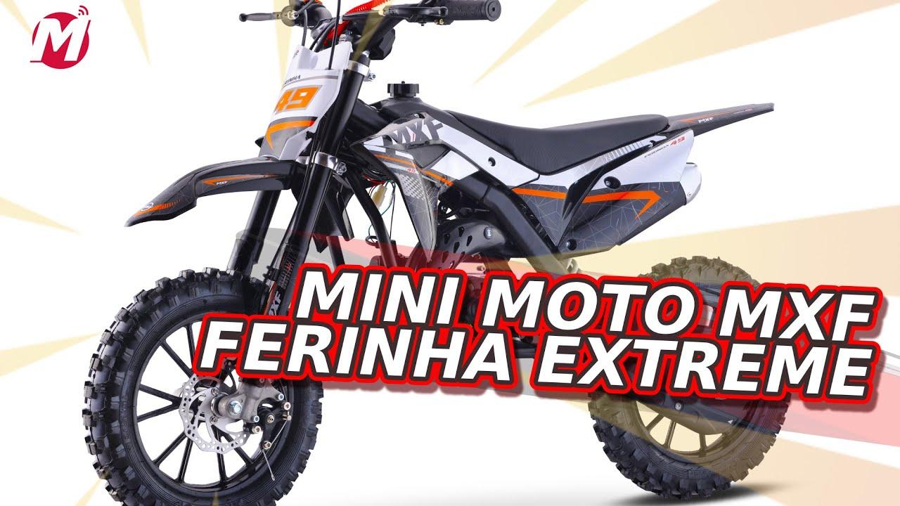 Fotos e Vídeos da Honda XRE 300 | Motonline | Honda, Moped