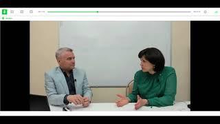 Профессиональное обучение и дополнительное образование предпенсионеров (вебинар 25.04.2019)