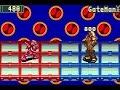 Mega Man Battle Network 2 - GateMan V2 (DeleteTime record 0:01:31)