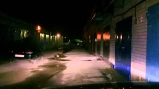 Osram DRL/FOG LED противотуманные фары(Osram DRL/FOG LED противотуманные фары с функцией дневных ходовых огней., 2014-05-31T11:09:00.000Z)