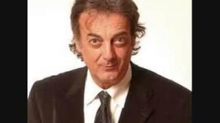 Gianni Ciardo -  Il Mio Sposalizio
