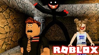 ROBLOX NEW SCARY STORIES 2019 😱 (HOW TO ENTER GIVE AWAY!)
