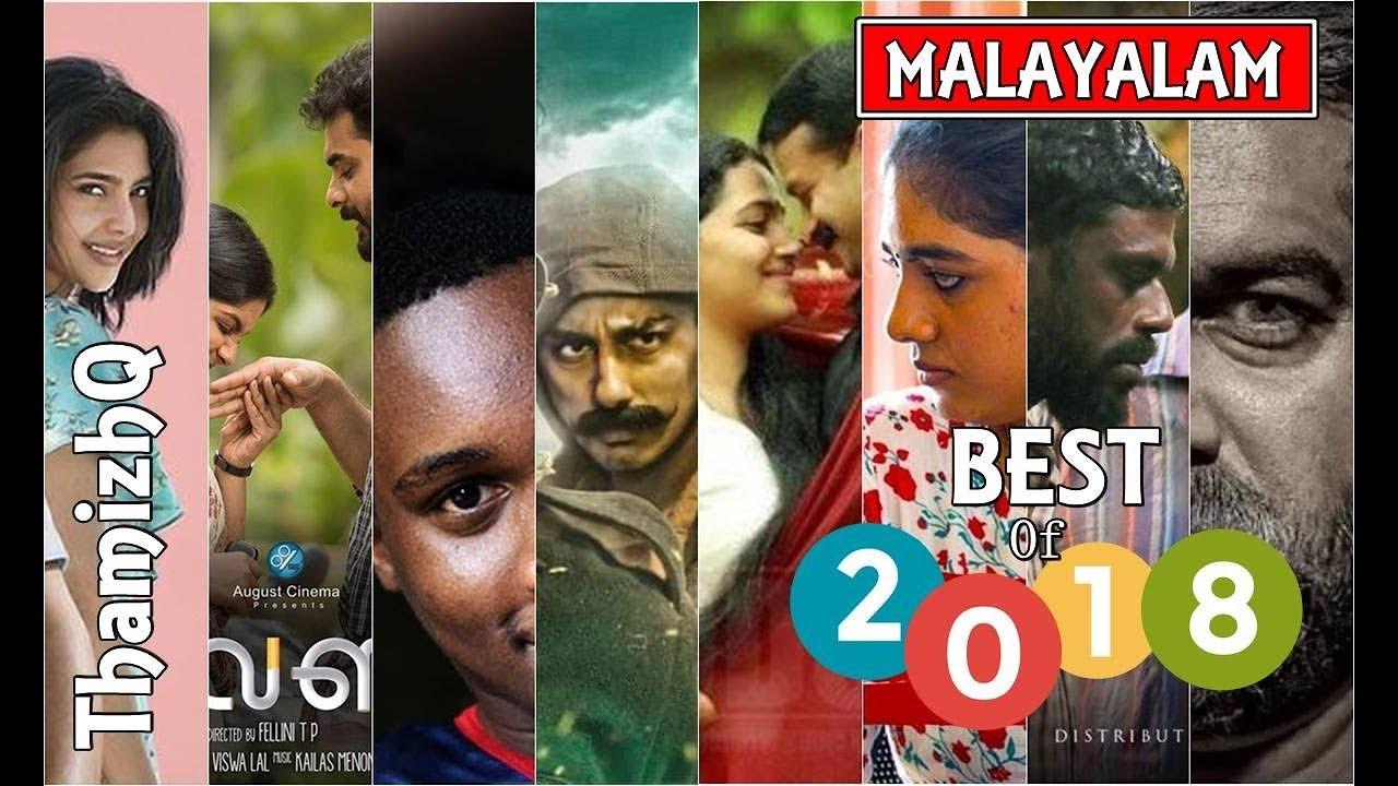 best malayalam movies 2018 so far