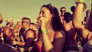 Download Alex Monaco & Keen - Laimingi Šunsnukiai (Tomas Iwin Remix) MP3 song and Music Video