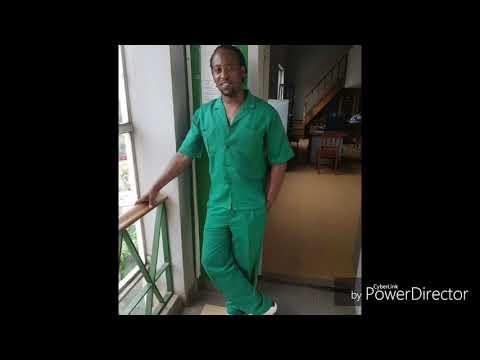 Ubusambanyi bujumbura udakwije 18ans nturabe