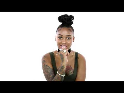 Ayana Charm Reveals How She Got Popular, Instagram Direct Messages, Strangest Booking Request