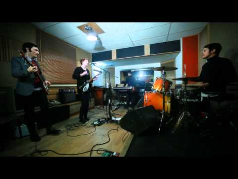 Poney Express - Dans L'arène (Froggy's Session)