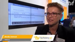 Trans.eu - system zarządzania transportem
