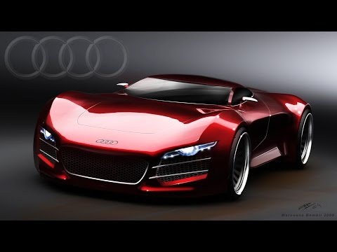 top-10-expensive-cars-||-india-||-top-10-cars