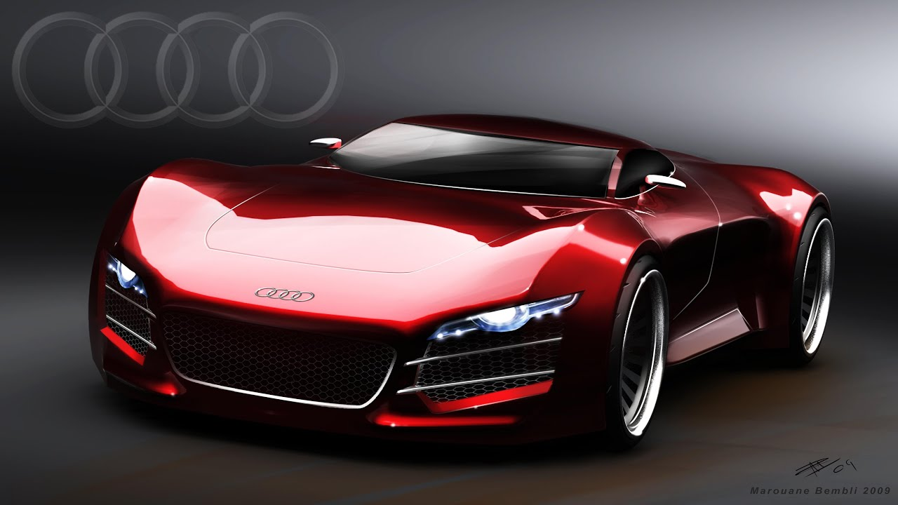 Top 10 Luxury Cars In India 2015: Top 10 Cars - YouTube