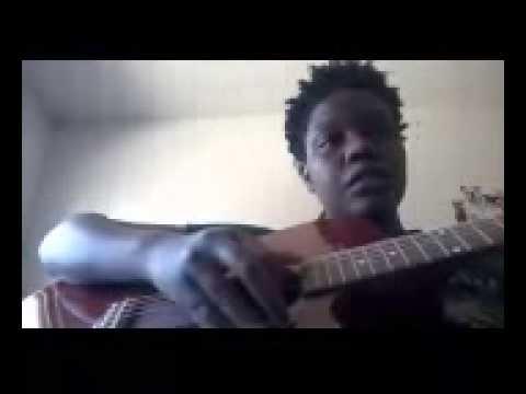 Stolen Riptide (Practice Version) - Milky Chance & Vance Joy (Estina ...