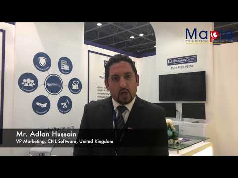 Great Job Maple Expo Exhibition Stand Builder, Contractors and Designs in Dubai  Client Feedback