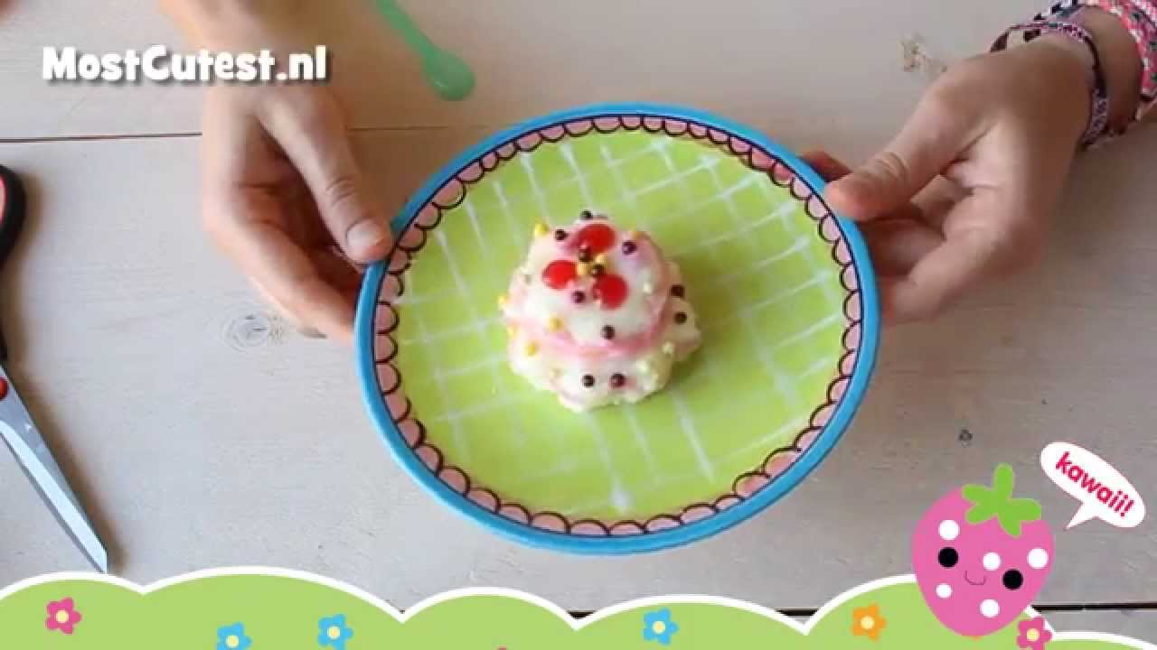 how to cook that popin cookin