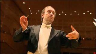 Download Toothpick Maestro Gergiev - Rimsky-Korsakov: Capriccio Espagnol, Op. 34 [1/2] (2007 Mariinsky) MP3 song and Music Video