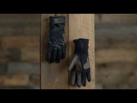 ORVIS - OutDry® Waterproof Hunting Gloves