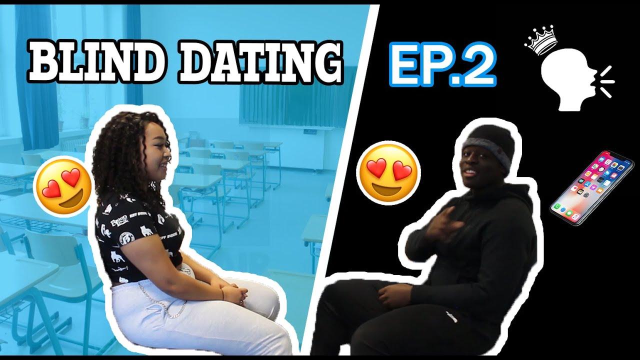kabbalah info dating