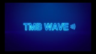 ครั้งแรกในไทย ชิปแทนเงินสด TMB WAVE