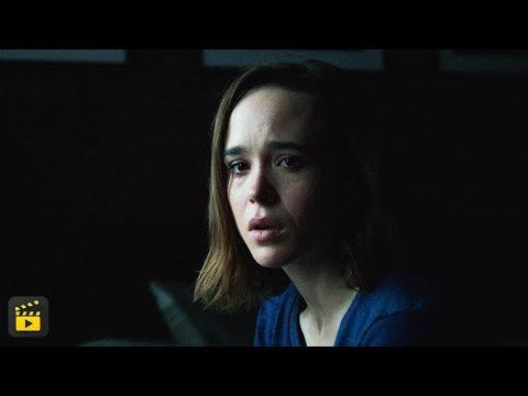 трейлер Третя хвиля зомбі (2018) українською