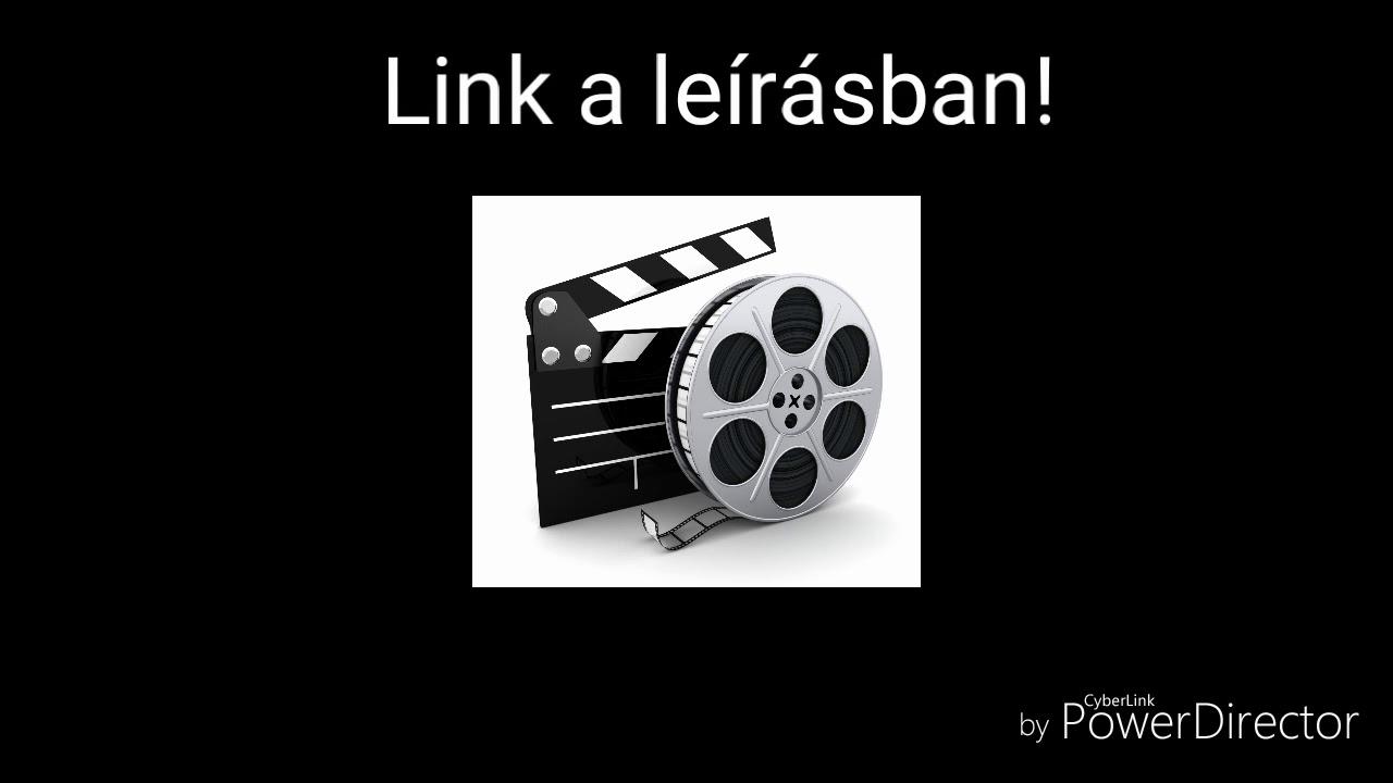 Reszkessetek Betörők Teljes Film Magyarul