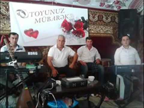 Ziyafeddin Xelilov, Namiq Ates, Vusal...