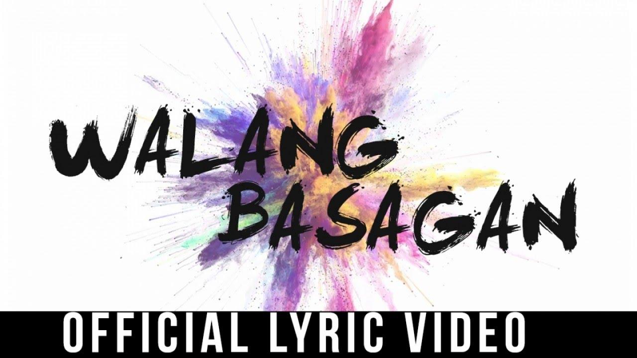 Rico Blanco dating gawi lyrics