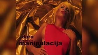 Dara Bubamara - Manipulacija (Official Video 2019)