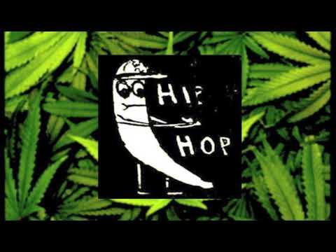 Aggressive Hip Hop Instrumental   Unique Rap Beat (6 foot 7 foot type beat)