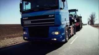 TAD / Schwertransporte / Негабаритные перевозки(http://www.tad.com.ua/ Организация перевозки негабаритных и тяжеловесных грузов «Транс-Авто Д» тел./факс: +38 (03845) 35689..., 2012-04-12T08:45:19.000Z)