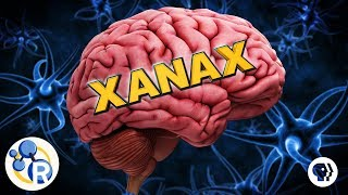 How Does Xanax Work?