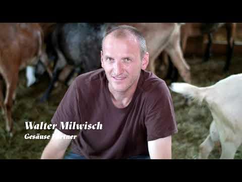 Ziegenhof Milwisch