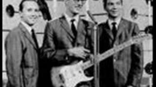 Buddy Holly - Don