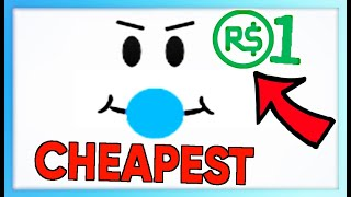 Wow Snipe Roblox Limited Items For Cheap Prices How To Snipe Limiteds Herunterladen