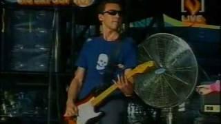 regurgitator peaches rock show divx
