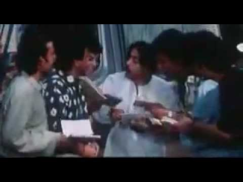 DUSHMAN DUNIYA KA - SUPERSTAR SALMAN KHAN 's free special appearance for MEHMOOD only.mp4