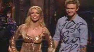 Скачать Moments Of Love Justin Timberlake And Britney Spears