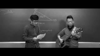 Sau tất cả - Cover - thầy Nguyễn Thanh Tùng