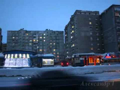 ленинград город знакомый до слез