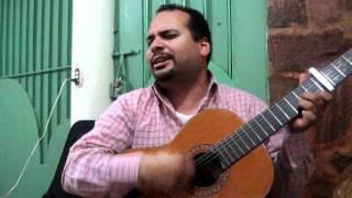 Camino Neocatecumenal - Si Hoy Escuchais su Voz (Gabby, Vacaciones RD '09)