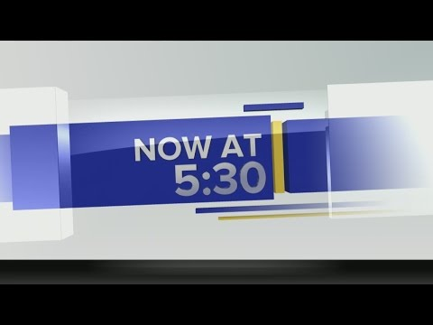 WKYT This Morning at 5:30 AM on 8/19/16