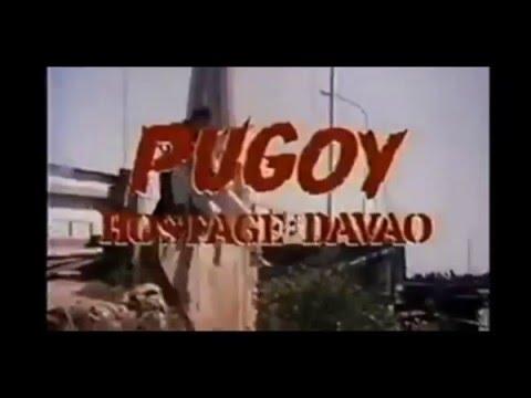 Felipe Pugoy:  Hostage Davao